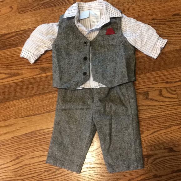 0bee7531c431 koala baby boutique Jackets   Coats